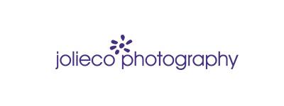 jolieco photography