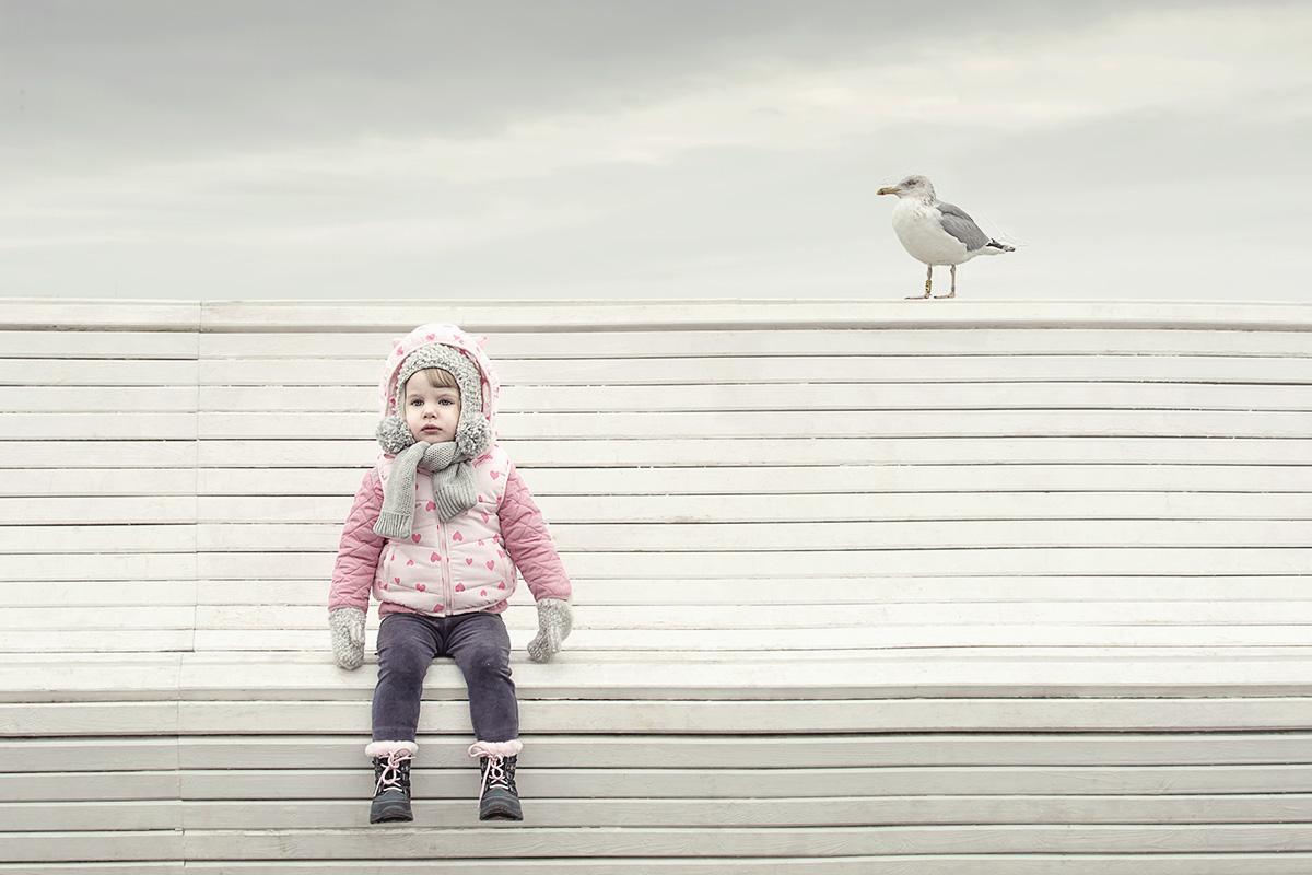 winter-baby