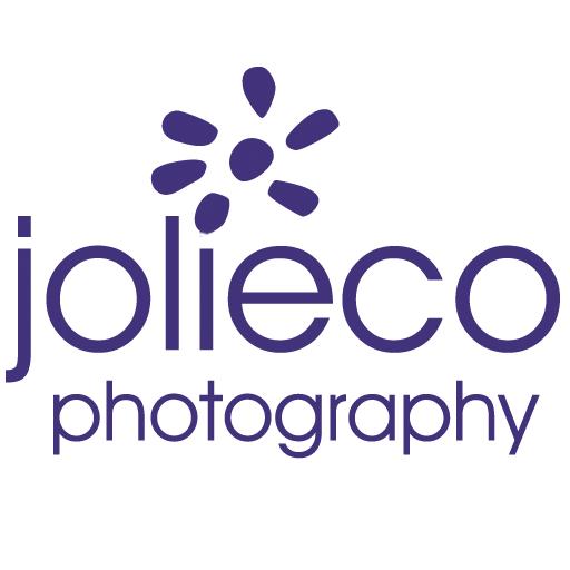 logotyp jolieco